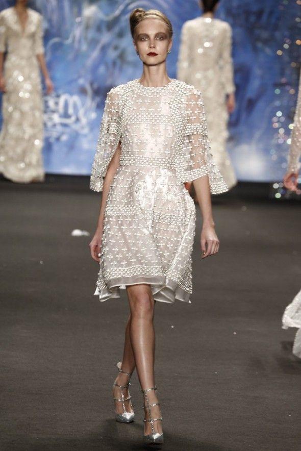 NY fashion week rtw fall 2015 inspire mfvc naeem-khan39