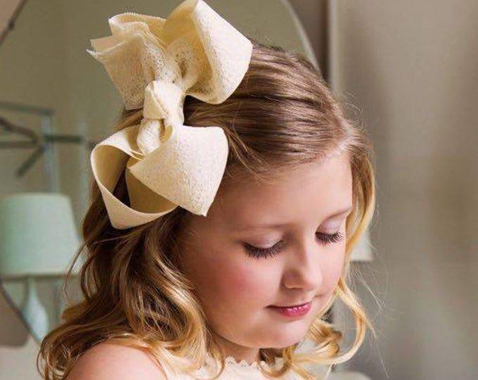 Wedding Headband Pearl bridal hairpiece Rhinestone wedding headpiece Swarovski pearl headpiece bridal headband wedding headpiece