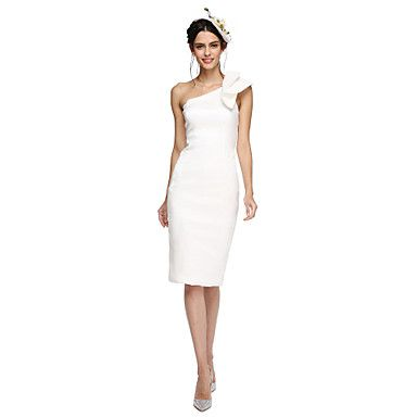 [$79.99] Sheath / Column Celebrity Style Cocktail Party ...