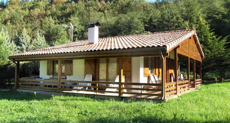 Acuario 82 5m casa de madera miguel antonio - Acuario en casa ...