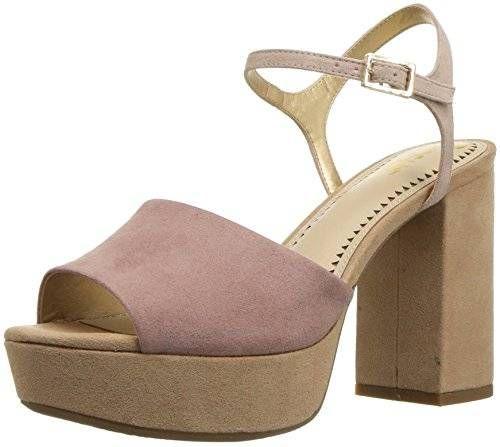 a2a48ea5e9c Best Sandal Shoe Review on Top Ranking