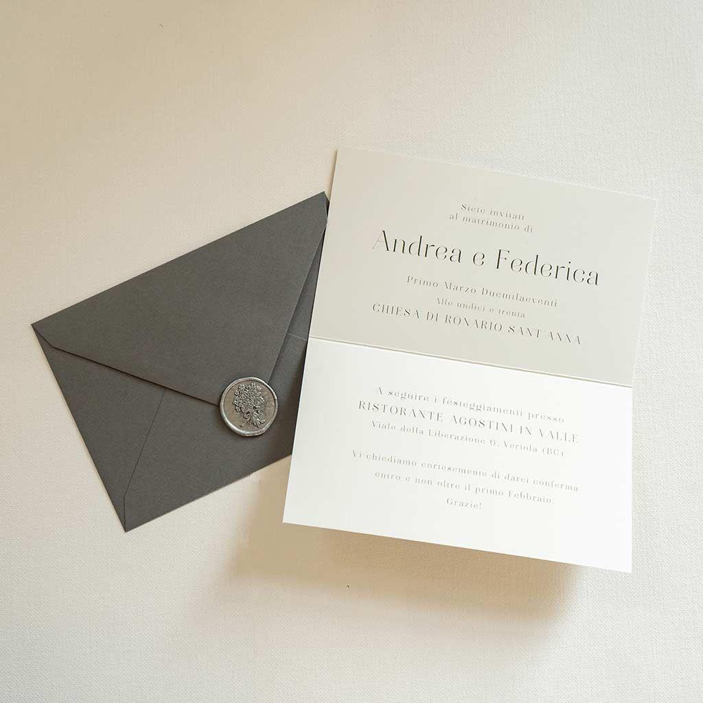 Partecipazioni Personalizzate Inviti Su Misura Catalogo Matrimonio Nel 2020 Partecipazione Matrimonio Partecipazioni Nozze