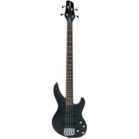 Archer Kbass V3 K Sulton Signature Series Black Electric Bass Guitar Walmart Com Guitar Electric Bass Bass Guitar