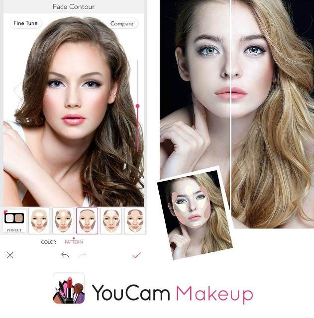 Perfect Corp brings you mobile beauty with top selfie camera