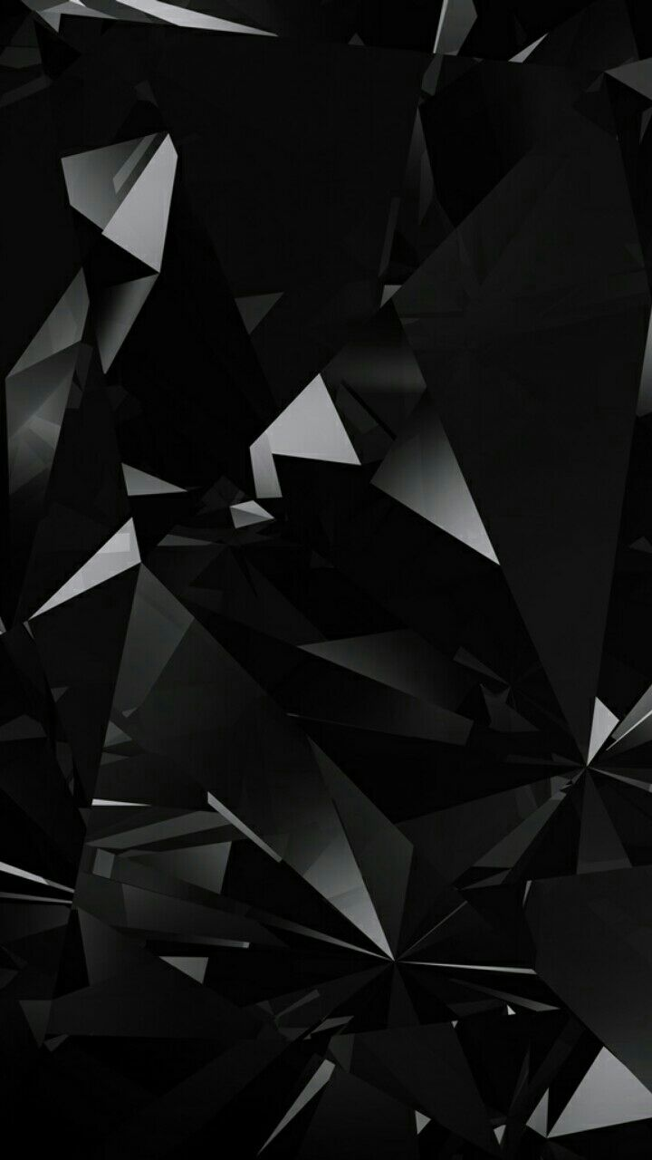Pin By Frozendragoon On Wallpaper For Phone Black Wallpaper Black Wallpaper Iphone Black Diamond Wallpaper