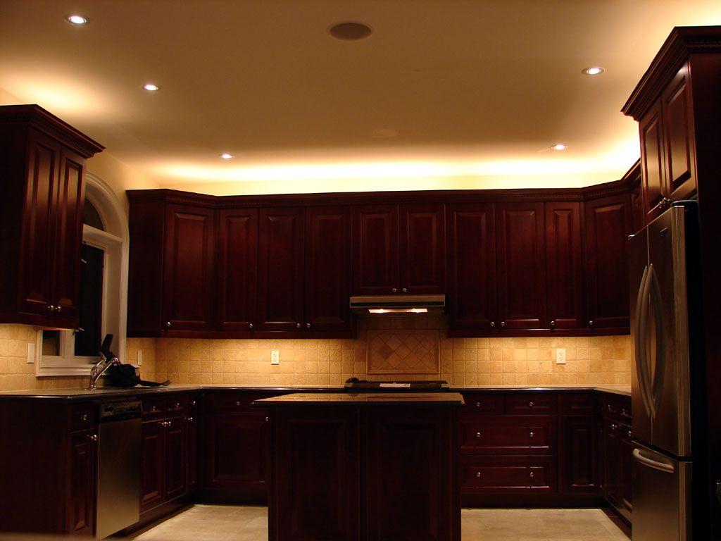 pot-lights-installation-kitchen1.JPG (1024×768) | Country ...