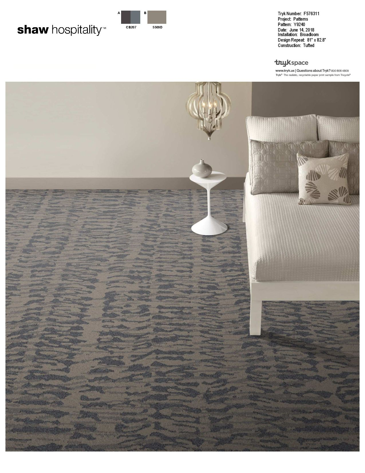 Pin By Andrew Miller On Shaw Hospitality Guestroom Carpet Home Decor Contemporary Rug Decor