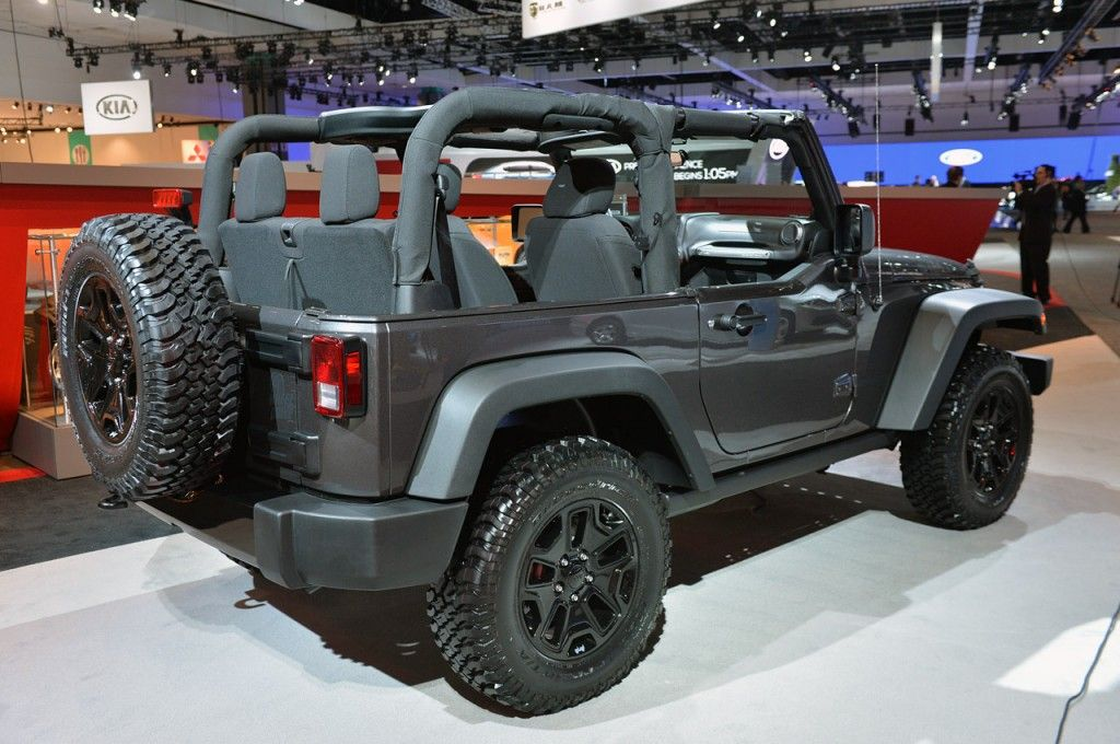 2015 jeep wrangler willys  Car Reviews  Pinterest  2015 jeep