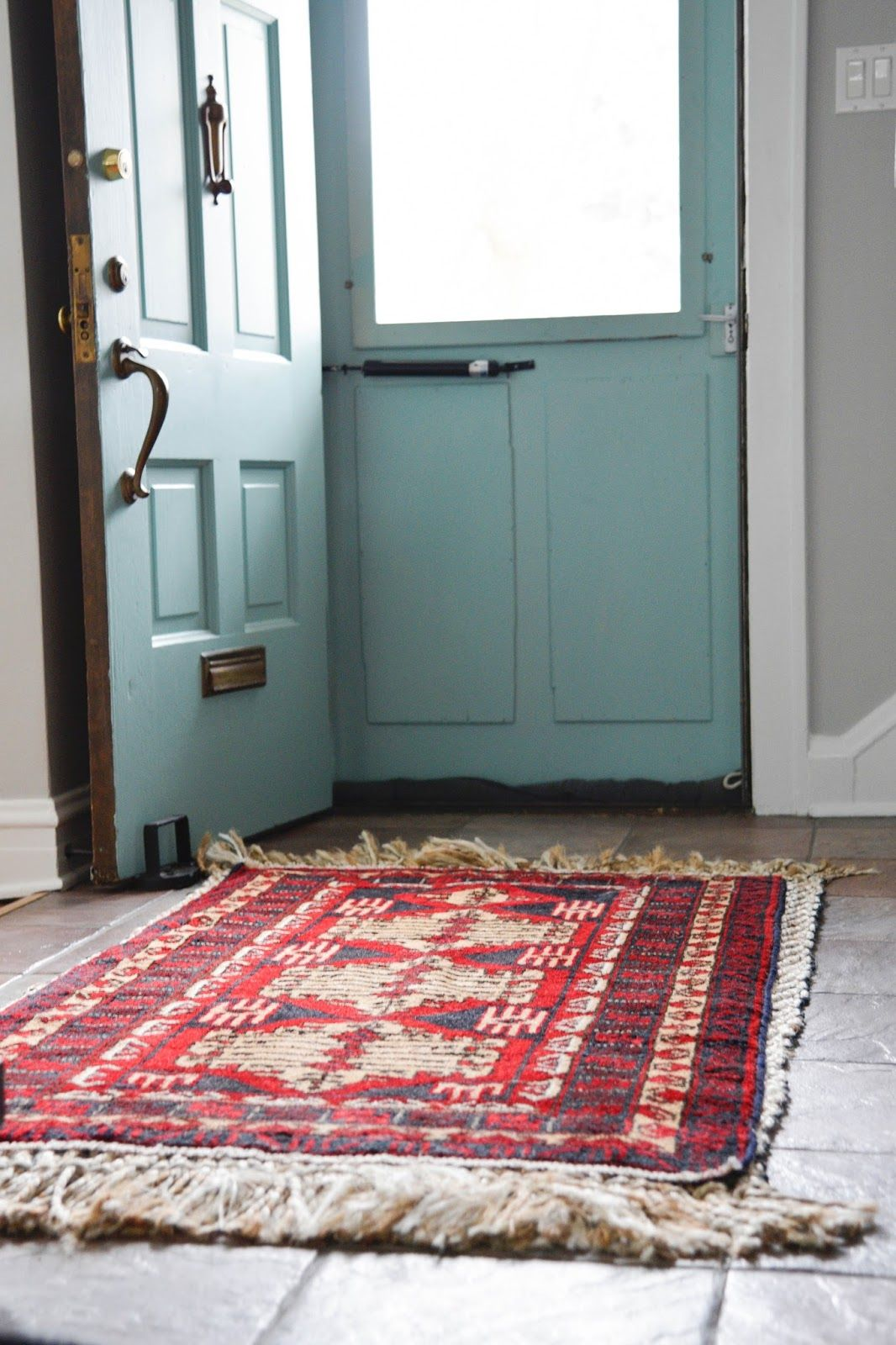 Softest Best Area Rug Pads For Your Home Finally Discovered The And