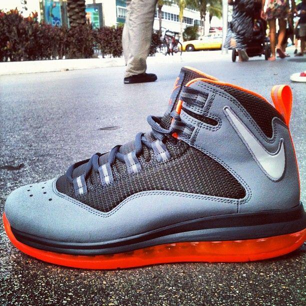 newest 1cbe0 7ebc7 Nike Airmax Darwin 360