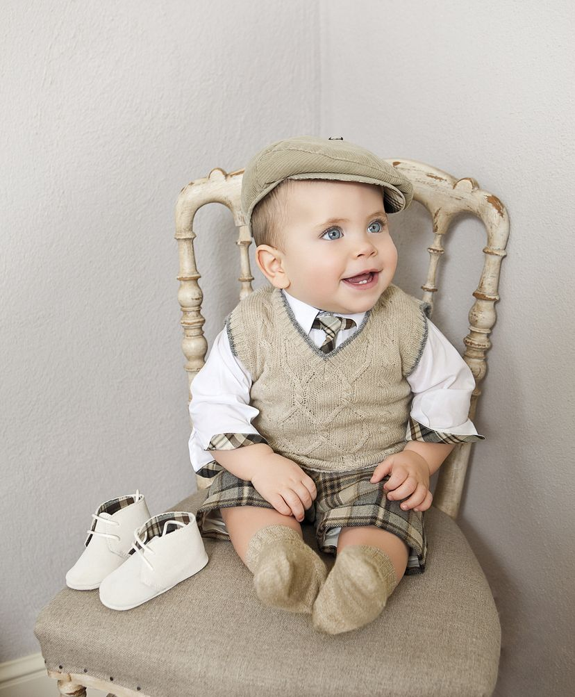 todo un hombre high fashion kids pinterest baby baby boy und baby boy fashion. Black Bedroom Furniture Sets. Home Design Ideas