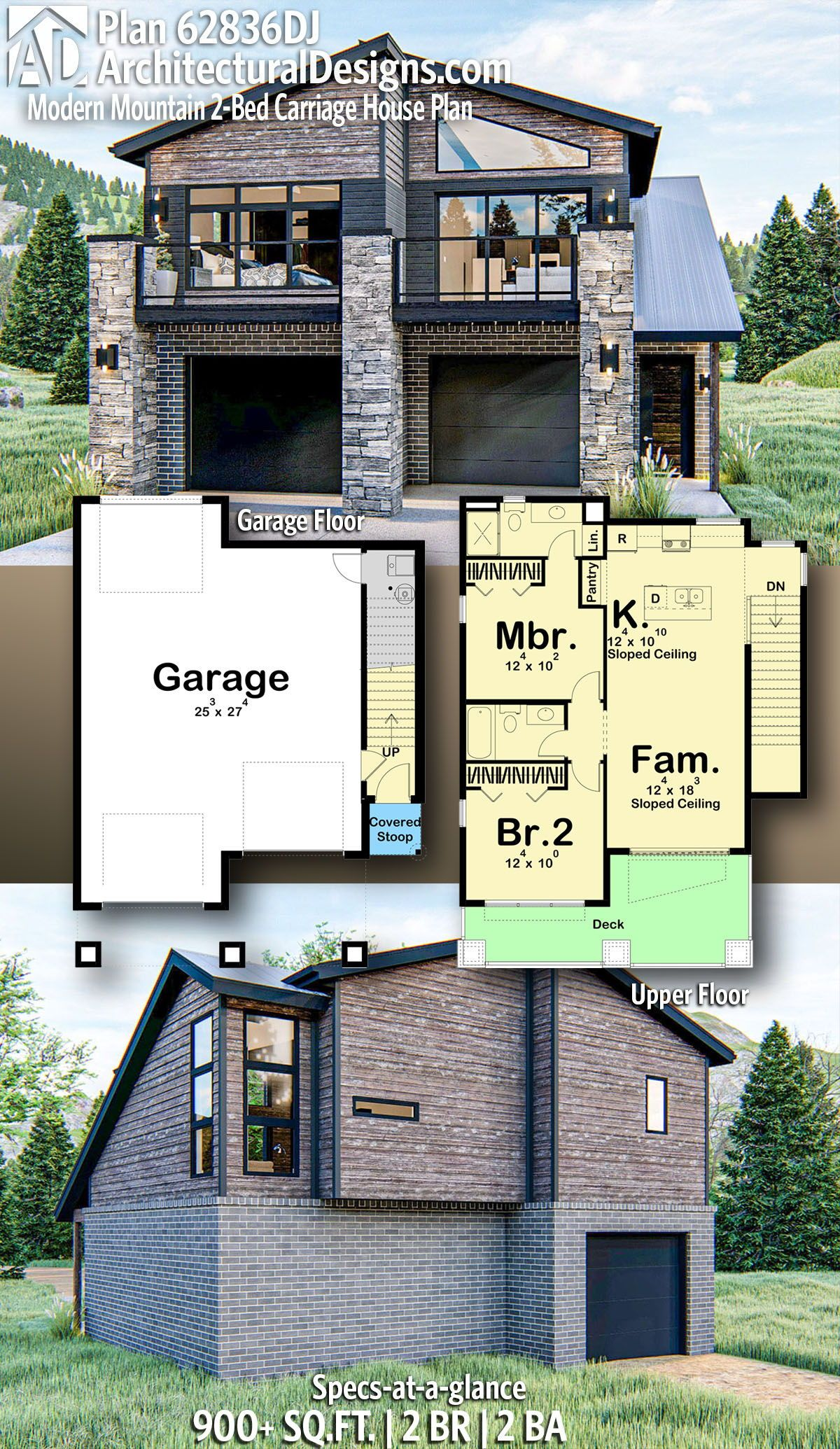 42 Garage And Carriage House Plans Ideas Carriage House Plans Garage Plans House Plans