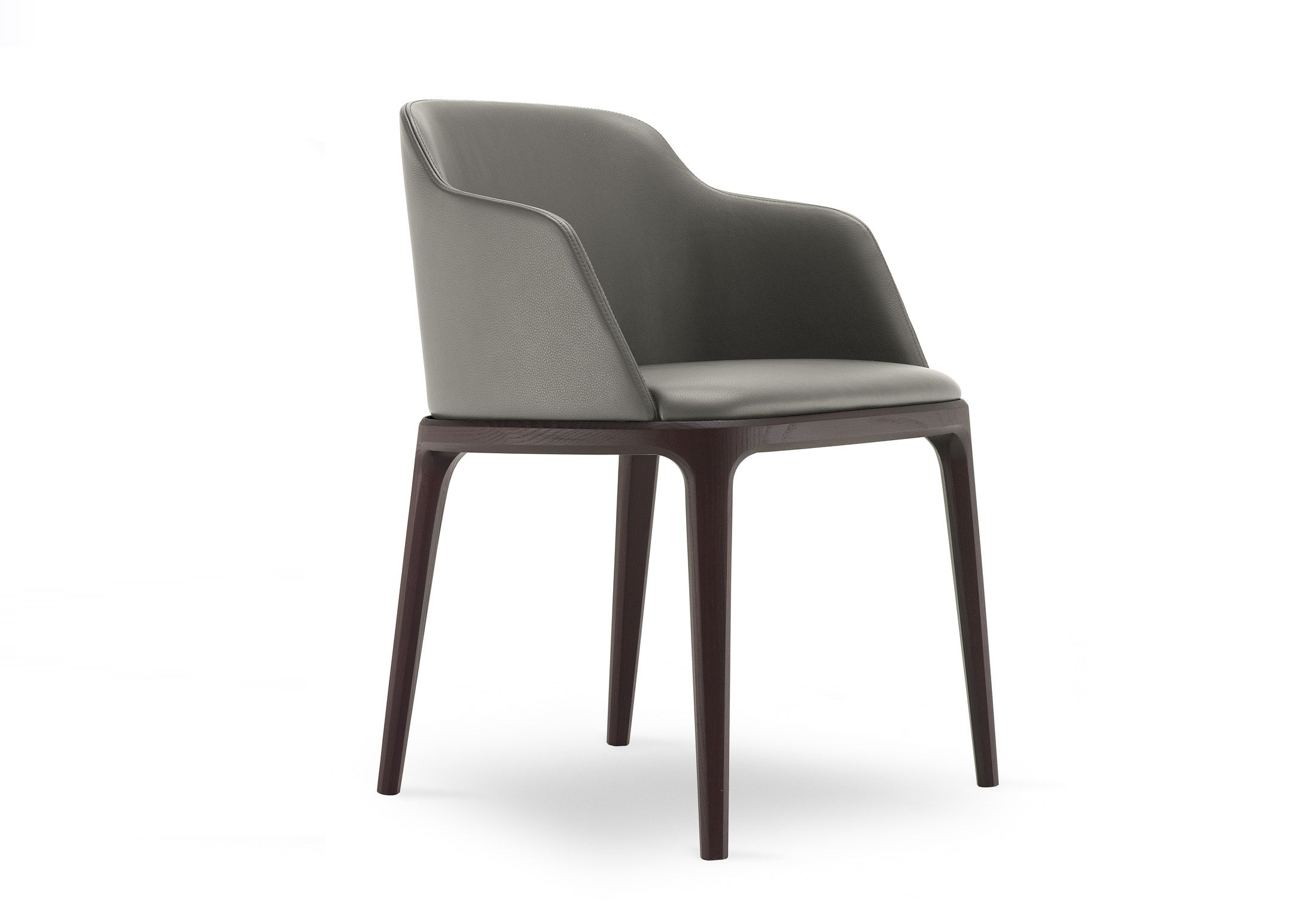 Podobny obraz Dining chairs, Solid wood dining chairs