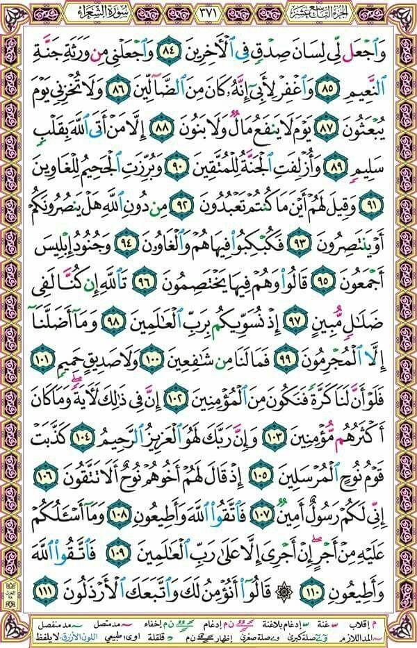 آية من القرآن الكريم Quran Verses Quran Book Holy Quran Book