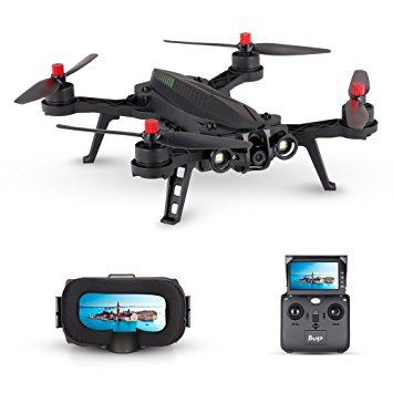 Promotion test drone iphone, avis test drone iphone