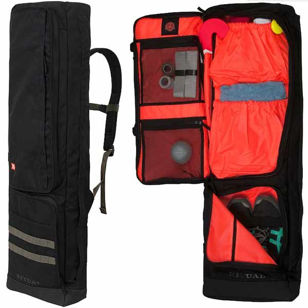 Ritual Mission Combo Stick Bag  3111dc02056f1