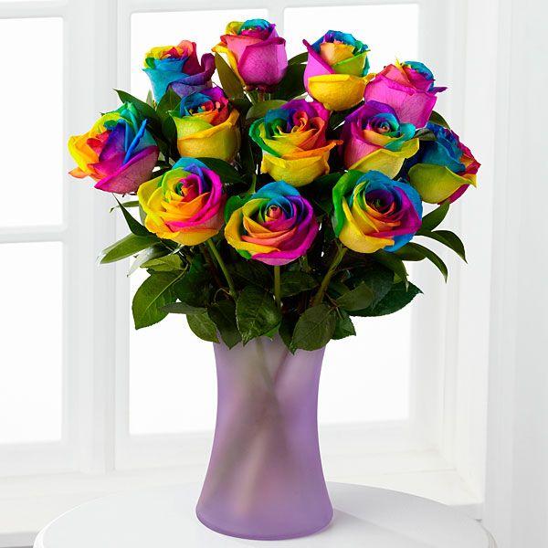 363b754b8 Flowers Online - FTD.com