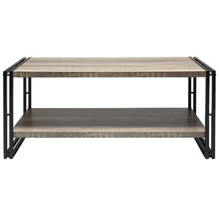 Solano Detroit Coffee Table Lounge Dining Pinterest House - Detroit coffee table