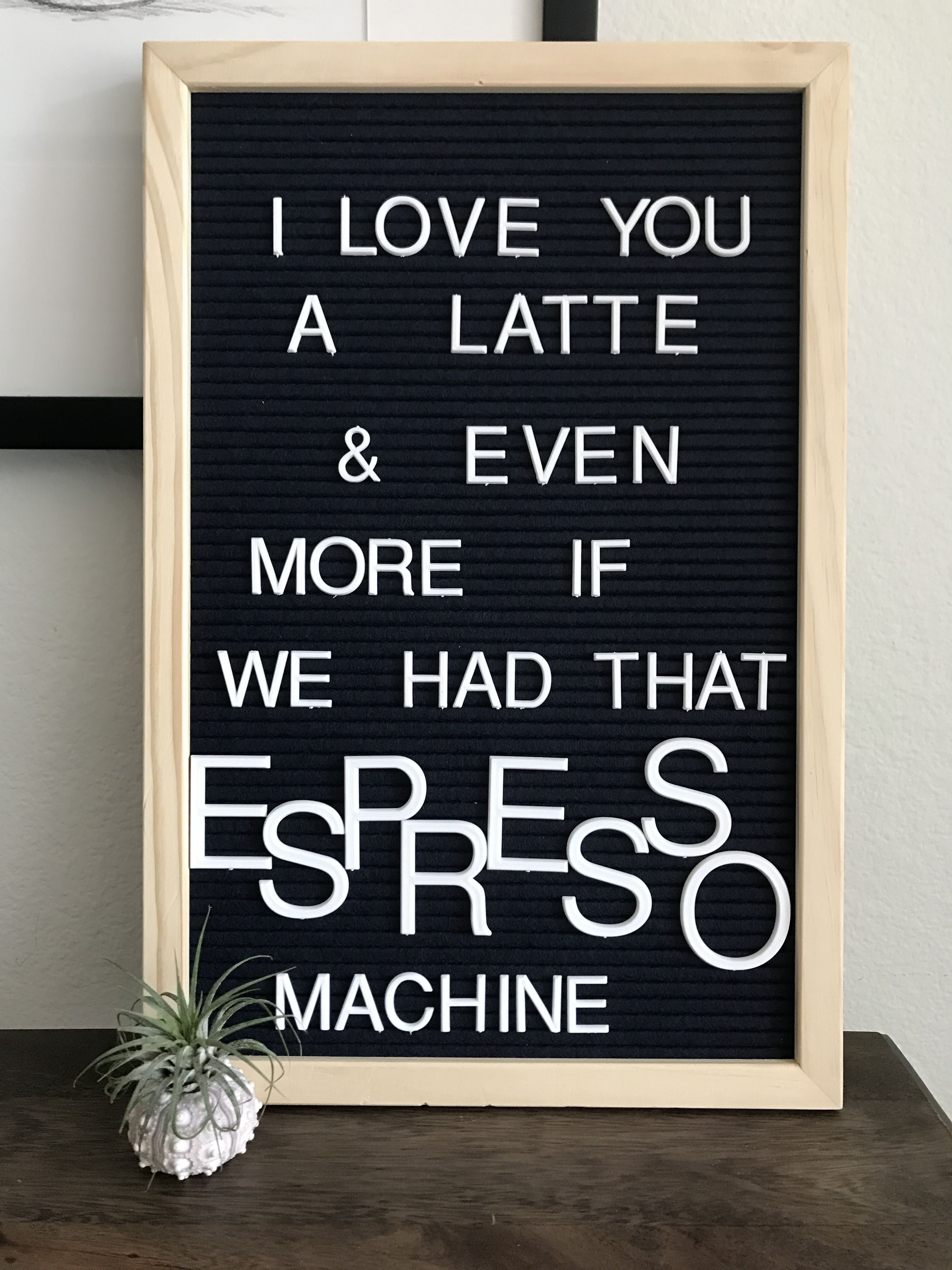 letter board quotes funny letter board quote i love you quote