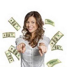 Nasa fcu cash advance picture 3