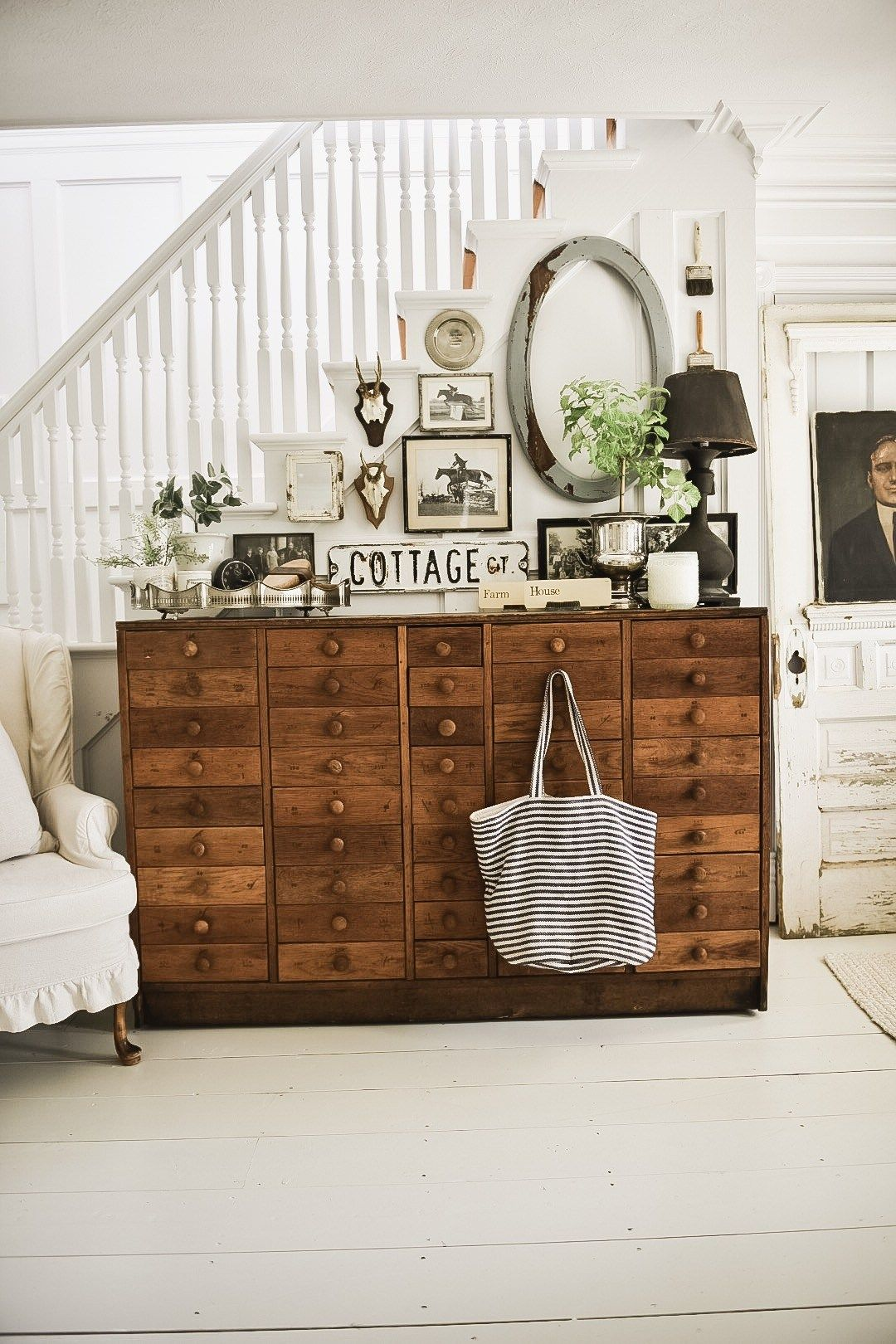 What's New: Farmhouse and DIY Home Decor | The Cottage Market