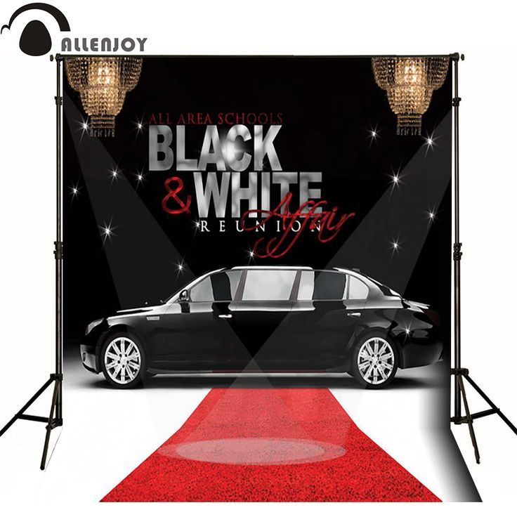 Cool Cars luxury 2017: $23.90 (Buy here: alitems.com/... ) Allenjoy photographic background Black and w...  New bestsellers from Aliexpress in October 2016 Check more at http://autoboard.pro/2017/2017/04/17/cars-luxury-2017-23-90-buy-here-alitems-com-allenjoy-photographic-background-black-and-w-new-bestsellers-from-aliexpress-in-october-2016/