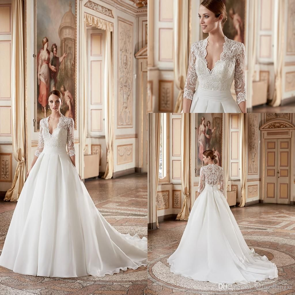 100+ Chinese Wedding Dress Online - Dresses for Wedding Reception ...