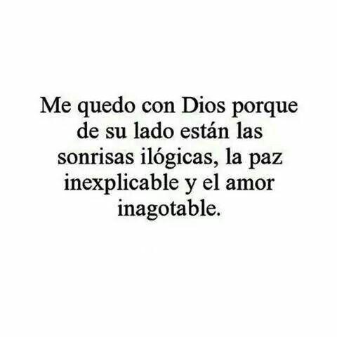 Con Dios | reny | Pinterest | Con dios, Dios te ama y Gracias por