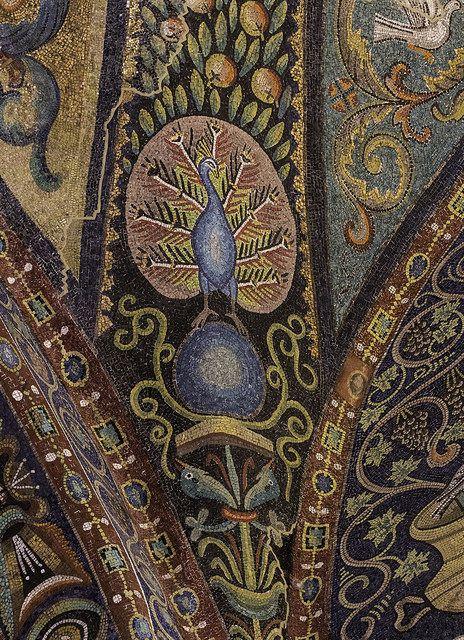 Lawrence Op Flickr Yes Catholic Pinterest Symbols