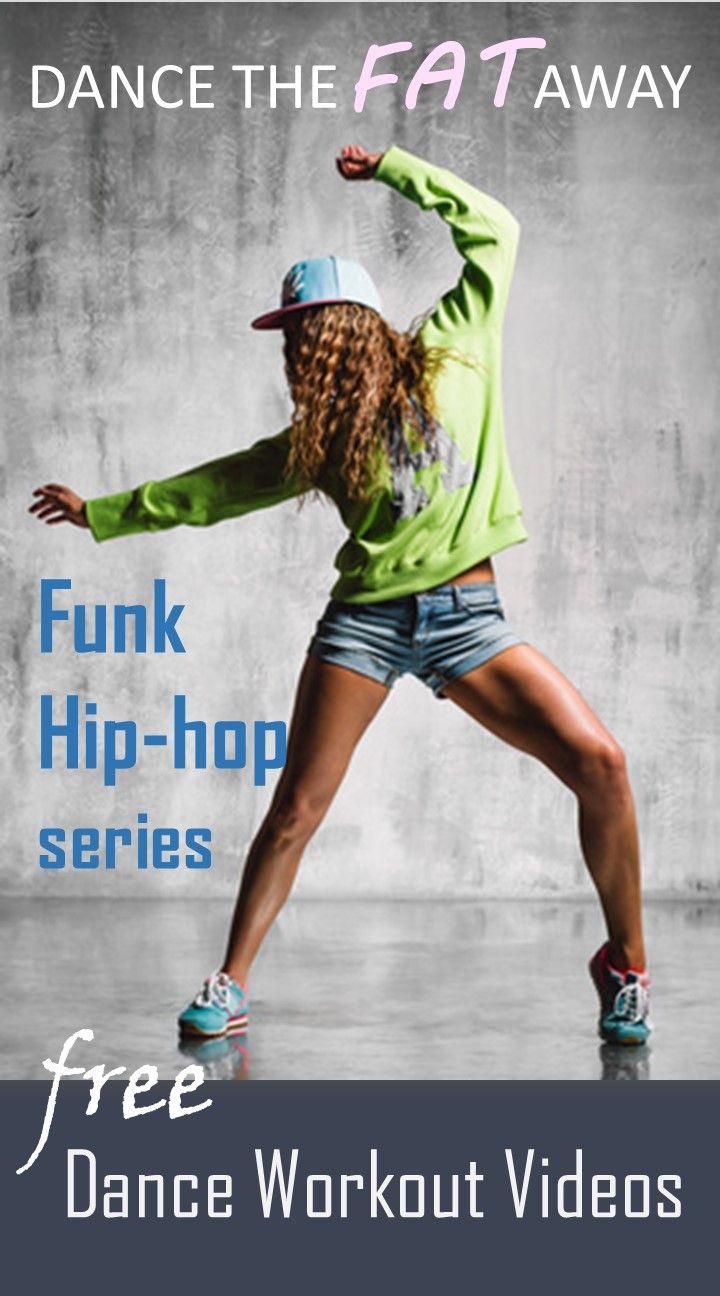 Видео хип хоп стриптиз