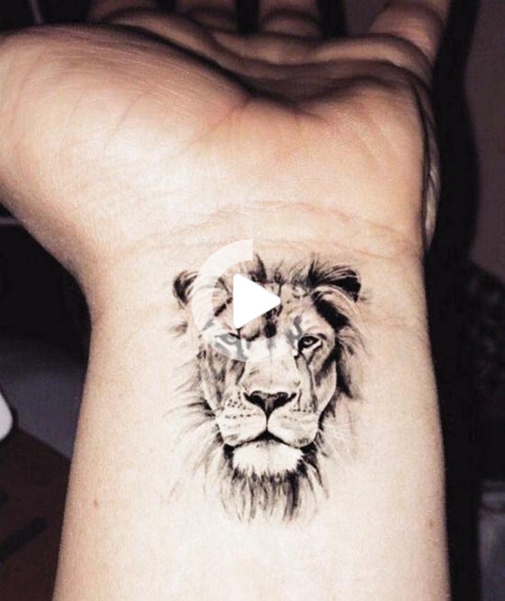Pin On Sleeve Flower Tattoos
