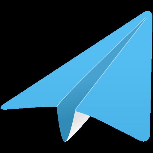 Blue Paper Plane Png Image Paper Plane Paper Paper Glider