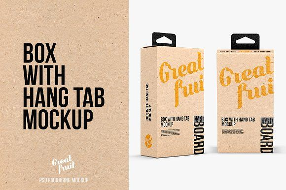 4489+ Soap Packaging Mockup Psd Free Download Zip File
