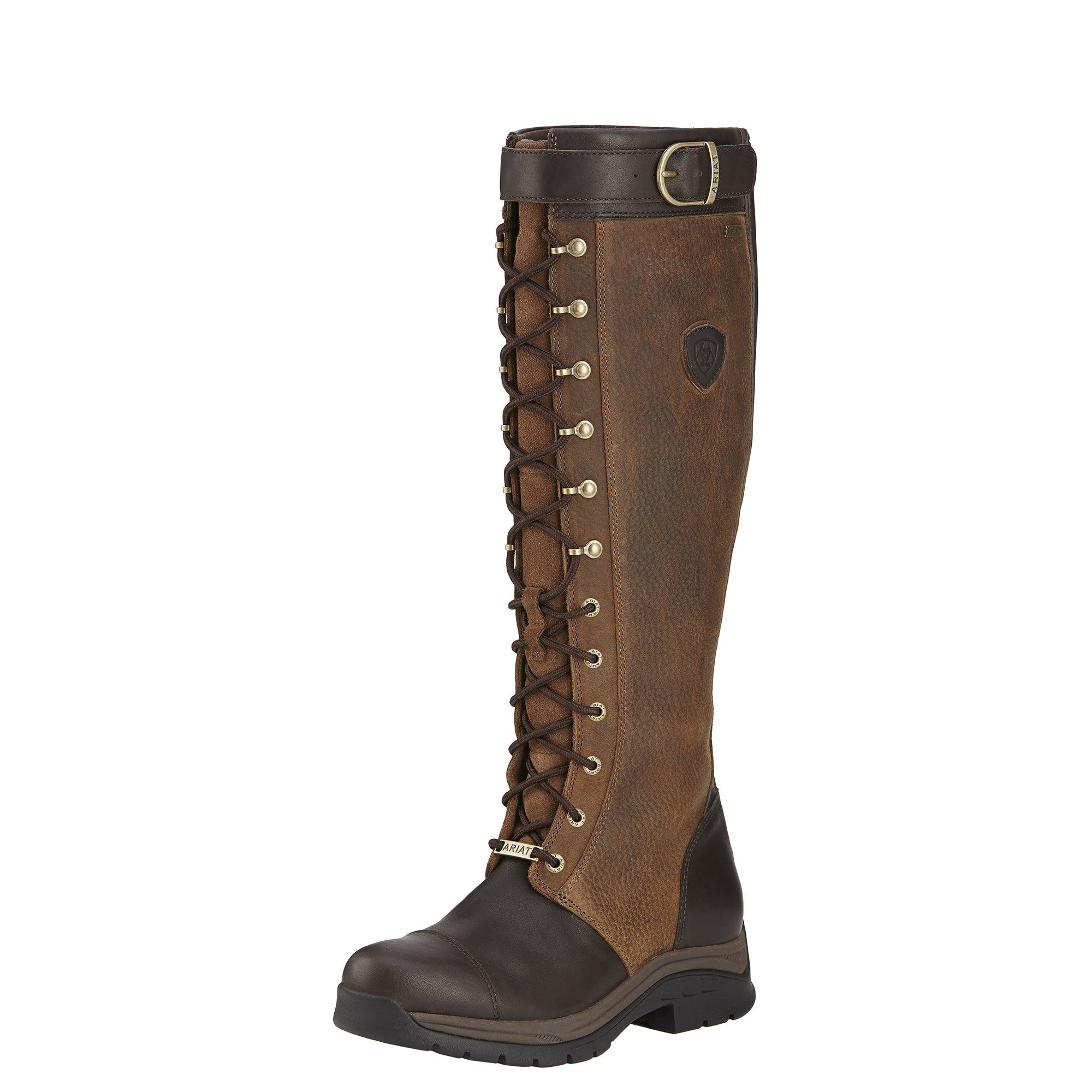 Ariat Coniston H20 Womens Country Boots
