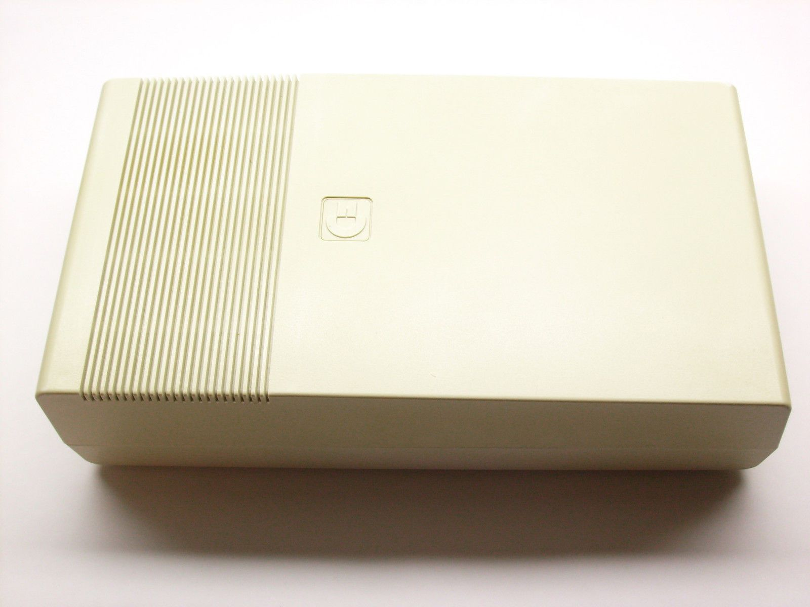 COMMODORE 2031 IEEE-488 FOR PET / CBM COMPUTERS