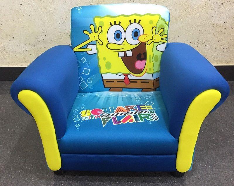 Excelente Bobs Muebles Para Niños Imágenes - Muebles Para Ideas de ...