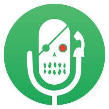 audio play icon - Hledat Googlem