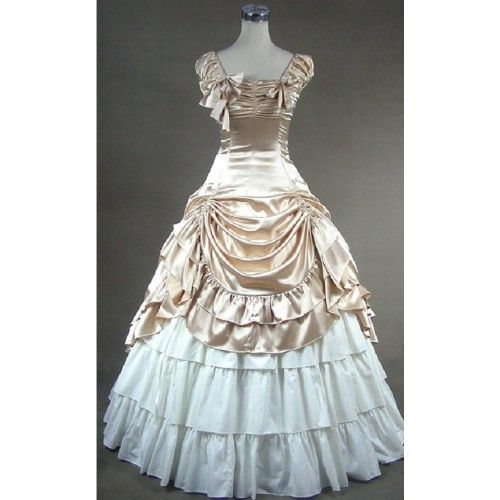 Dress Up On Pinterest Gothic Lolita Ball Gowns Prom And Belle