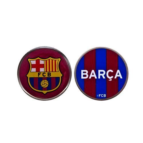 F.C. Barcelona Ball Marker  b3f357cb3