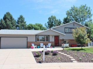 Super 4784 Shadowglen Dr Colorado Springs Co 80918 Is For Sale Home Interior And Landscaping Ologienasavecom