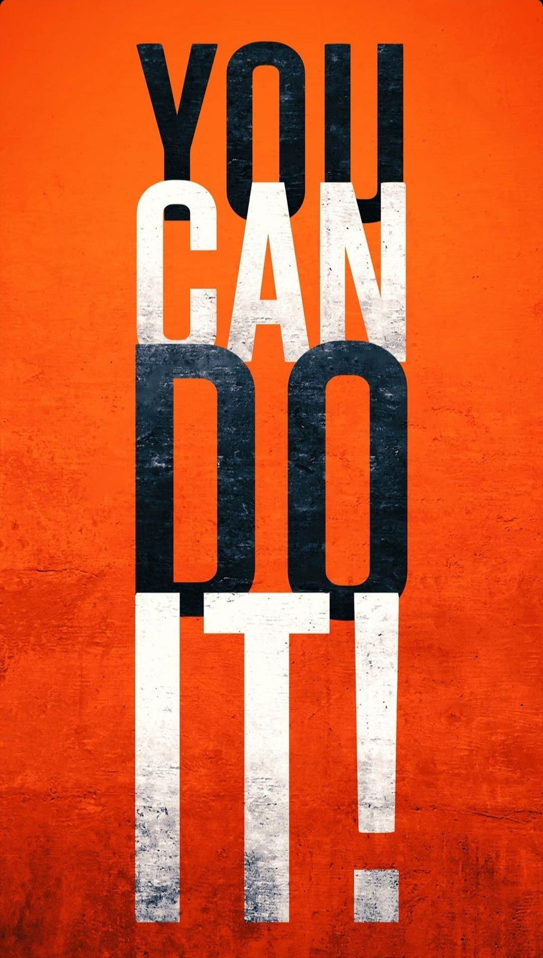Youcan Doit In 2020 Words Wallpaper Graffiti Wallpaper Iphone Hd Cool Wallpapers