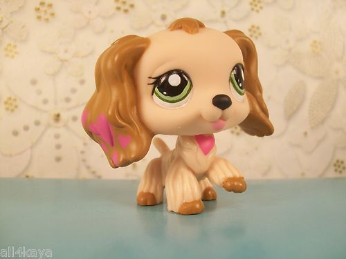Facci Designs Needle Felted Mini Dog Faccidesignsshop Com