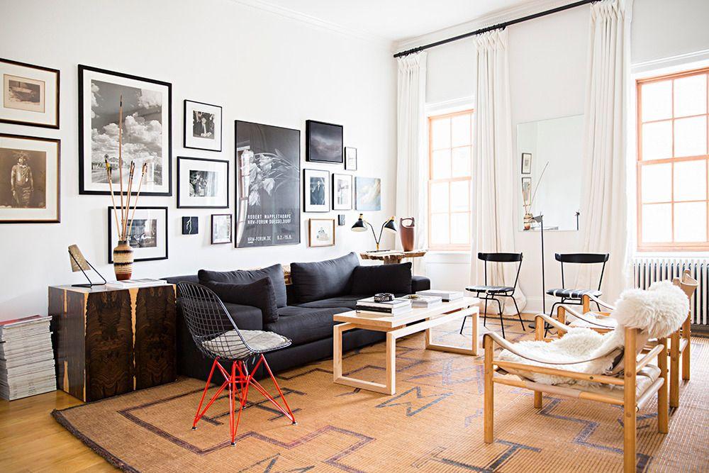 http://domino.com/our-favorite-living-rooms-of-2014/image/548222389ac35f7a1626525e