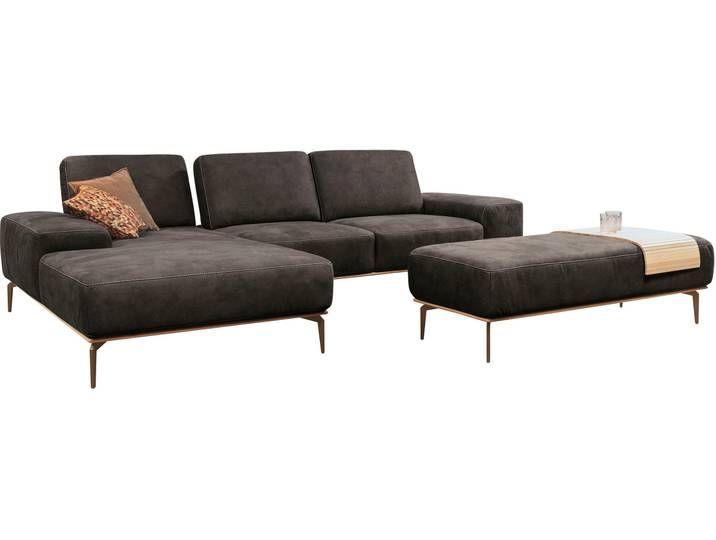 Wschillig Ecksofa Run In 2020 Furniture Home Decor Couch