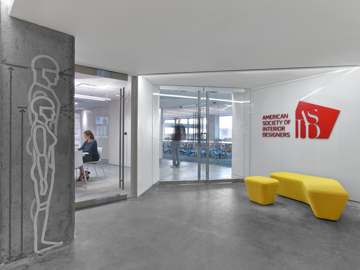 Design Awards With Images Interior Designers Interior Design