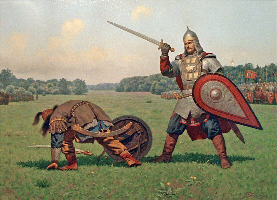 картинки изображения древних воинов свойствам бензоила пероксида