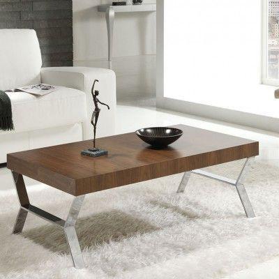 mesa-centro-zen   Decoración y Muebles.   Pinterest   Centro, Mesas ...