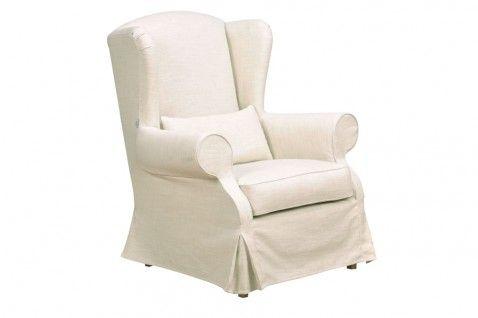 Helt nye Bris ørelappstol - Skeidar   Farge og materialplansje   Furniture UR-18