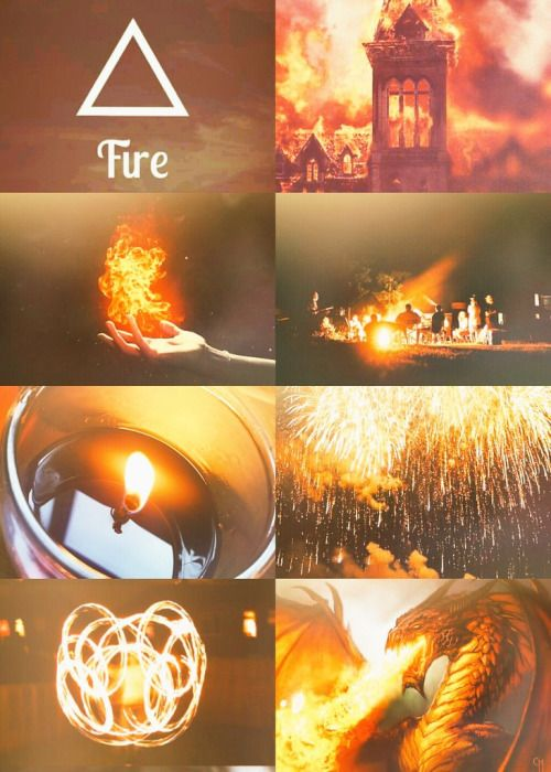 Fire aesthetic google search skeeter pinterest for Fire tumblr