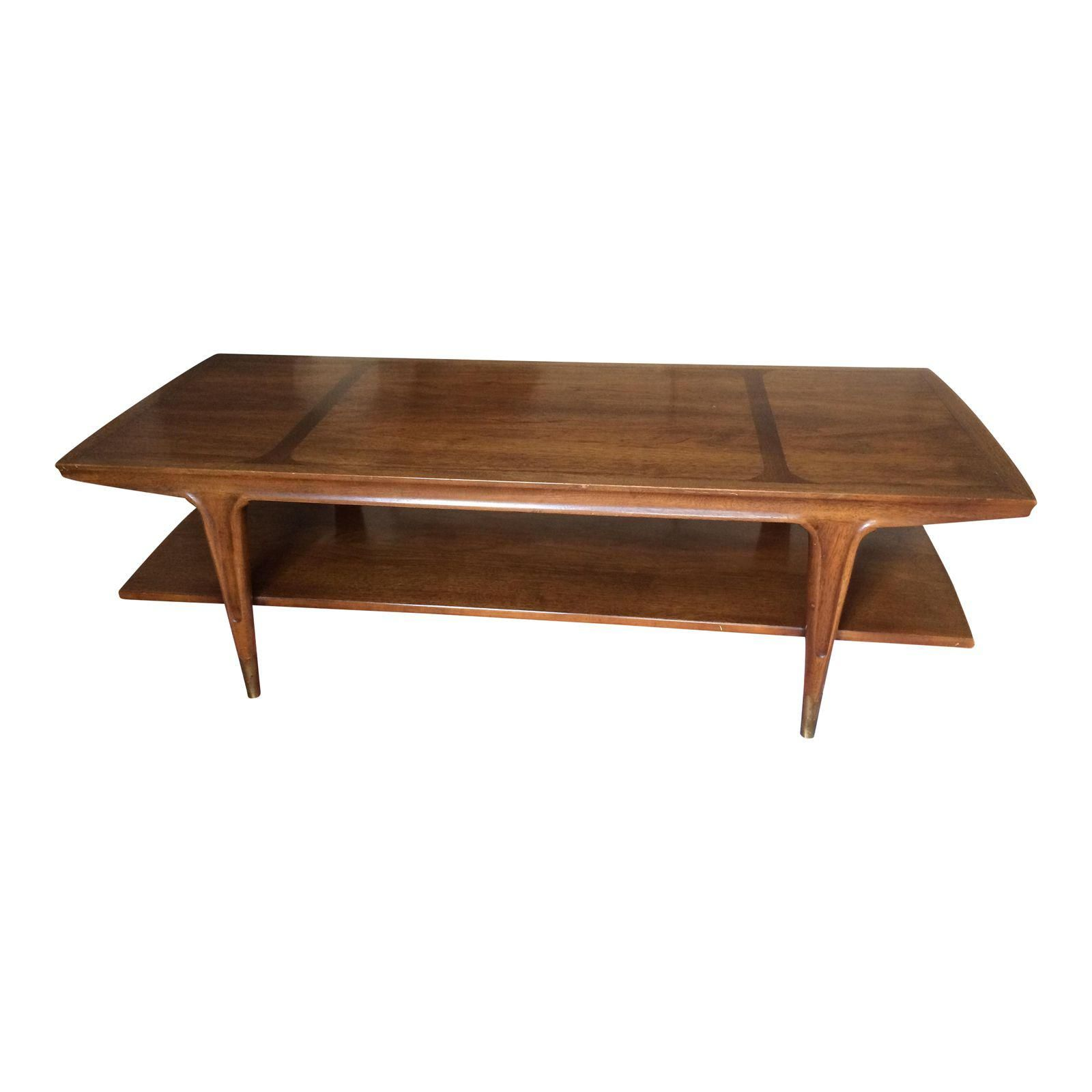 Image Of Mid Century Modern Coffee Table Coffee Table Mid Century Modern Coffee Table Modern Coffee Tables [ 1600 x 1600 Pixel ]